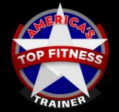 Top Fitness Trainer
